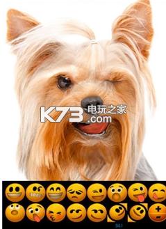 mug life中文版下载v1 0 6 mug life安卓apk下载-k73电玩之家