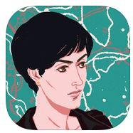 拉齐奥之旅苹果版下载v1.1