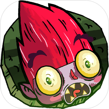 闹鬼传说游戏下载v1.0