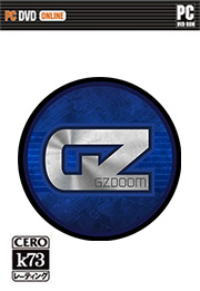 GZDoom模拟器 v3.2.1 下载【64位】