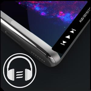 三星S8自带音乐播放器专业版下载v6.0.2