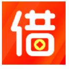 借365app下载v2.0