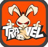 龟兔游app下载v1.1