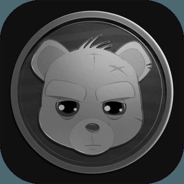 与熊同在 v1.1.4 下载