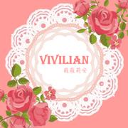 vivilian杂志下载v2.24.0