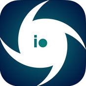 飓风.io v1.0.2 下载