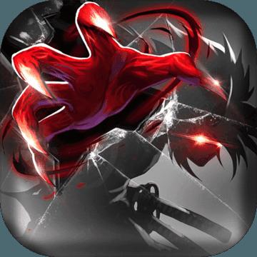 魂之轨迹妖刀与少年破解版下载v2.22.0