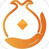 想你花app官方下载v1.0