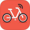 摩拜电动车app下载v6.2.1