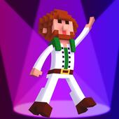 迪斯科戴维游戏下载v1.5.0