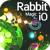 兔子魔法io v1.0 游戏下载