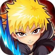 死神 v1.0.0 正版授权手游下载