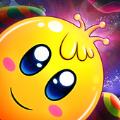 超级银河宝贝下载v1.0