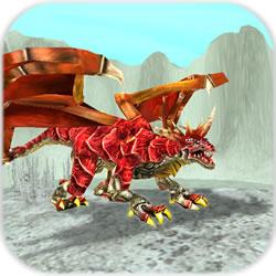 龙族模拟器5.1中文版下载v5.1