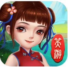 笑游棋牌手机版下载v1.3