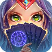 塔罗棋牌游戏下载v1.0