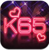 k65可乐屋直播app下载v1.0