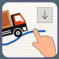 脑力卡车手游下载v1.0.9
