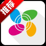 莹石云视频app下载v3.11.0.1107