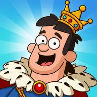喧嚣的城堡内购破解版下载v1.0