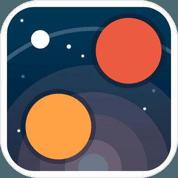 双旋TwoDots Run游戏下载v1.2