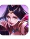 梦回仙域九游版下载v5.0.1