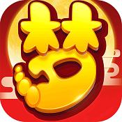 梦幻西游手游在线玩v1.153.0