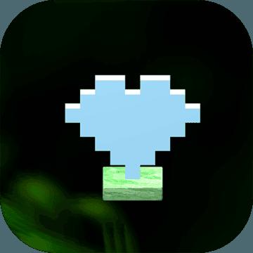 大造梦师破解版下载v1.0