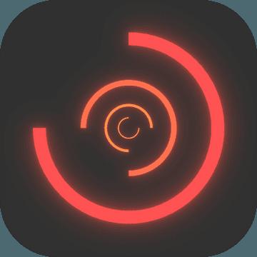 gatecrasher苹果下载v1.1
