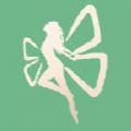 花丛直播app下载v1.2
