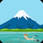 富士山live直播破解版下载v1.0