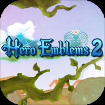 英雄徽章2安卓版下载v1.0