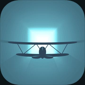 孤独者游戏下载v1.4.1