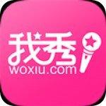 我秀午夜直播app下载v1.0