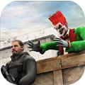 小丑监狱逃生游戏下载v1.0