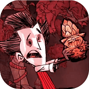 饥荒哈姆雷特 v1.0 修改版下载