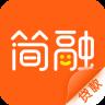 星光贷app下载v1.0