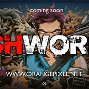 灰烬世界手游版下载v1.0
