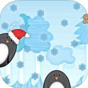 极地风游戏下载v1.0