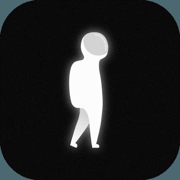 星人光的故事 v1.0.2 游戏下载