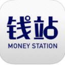 金蟾钱站app下载v1.0