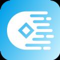 易来钱app下载v1.0