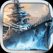 海战世界OL无限钻石版下载v1.0.3