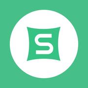 闪贷小钱app下载v1.3.0