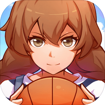 青春篮球中文破解版下载v1.0