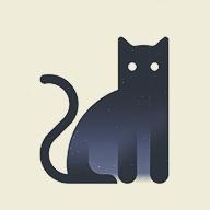 夜猫宝盒直播破解版下载v1.0