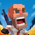 炮龙战场下载v1.0