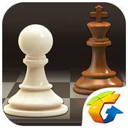 腾讯国际象棋下载v0.1.1