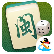QQ福建棋牌下载安装v1.1.0