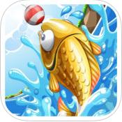 深海捕鱼达人下载v2.0